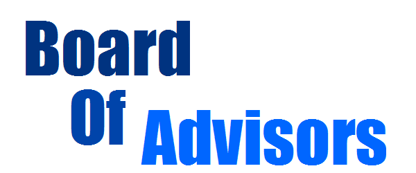 Should You Have A Board Of Advisors?