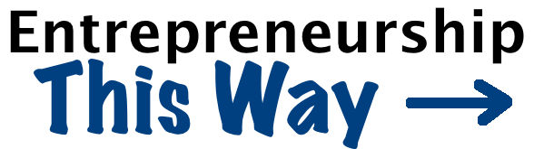 Can entrepreneurship be taught?