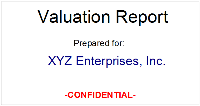Business Valuation Archives - Company Founder