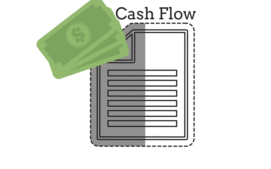 cash flow poluuter corp This three-day course focuses on the importance of cash flow analysis in the credit assessment process.